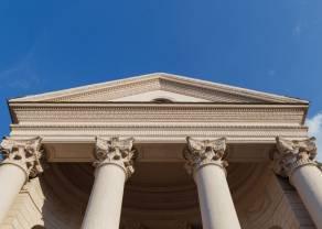 Alior Bank wycofuje się z pomocy finansowej dla swoich poszkodowanych klientów