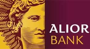 Alior Bank z wynikami finansowymi za 1 półrocze 2019 r.