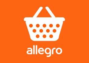 Allegro - podwyżki prowizji i ważne zmiany w serwisie aukcyjnym