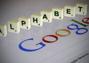 Alphabet prezentuje wyniki finansowe za I kwartał 2020 r. Czy koronawirus zaszkodzi Google?