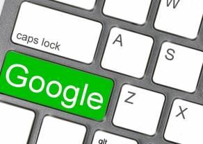 Alphabet przedstawia wyniki za II kwartał 2021 r. Przychody Google z reklam wyższe o 69%