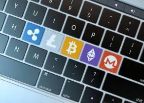 Altcoiny rosną, podczas gdy bitcoin (BTC) konsoliduje; Cardano (ADA) ponownie w centrum uwagi, olbrzymi skok ceny Pantos - rynek kryptowalut