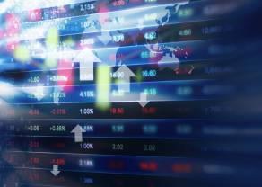 Alternatywa dla giełdy i Forexu?