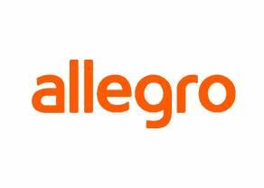 Amazon ogłasza oficjalne wejście na polski rynek e-handlu! Efekt? Kurs Allegro traci prawie 6%