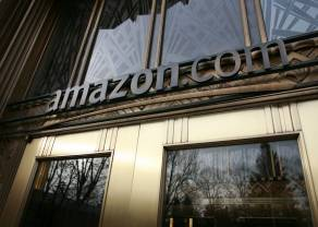 Amazon pod ostrzałem Donalda Trumpa