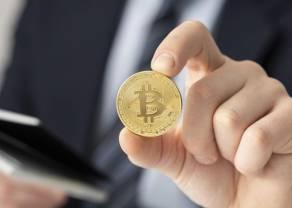 Amazon poszukuje specjalisty ds. Blockchain i Cyfrowych Walut - przyszłość pieniądza?