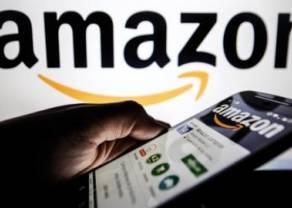 Amazon przedstawia wyniki za II kwartał 2020 r. Zysk spółki wzrósł niemal dwukrotnie
