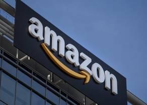 Amazon z wynikami finansowymi za III kwartał 2019 r. Wyższe przychody, niższy zysk