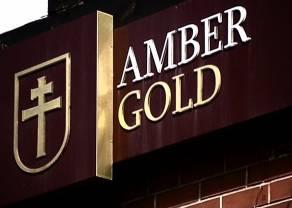 Amber Gold płacił autami