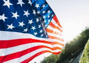 Amerykańska polityka zaskoczyła inwestorów - czarny scenariusz w grze