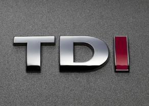 "Amerykański regulator SEC pozywa Volkswagena za ""diesel gate"""