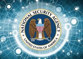 Amerykański wywiad NSA tworzy własny blockchain i kryptowalutę