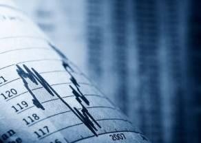 Amerykańskie indeksy giełdowe kontynuują spadki - nie będzie rajdu św. Mikołaja?