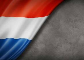Amsterdam zostaje nowym centrum finansowym Europy – Euronext zdetronizował Londyn. Dlaczego Amsterdam?