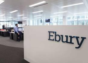 Analitycy Ebury ponownie zawojowali ranking Bloomberga