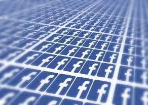 Analitycy nie docenili Zuckerberga. Wyniki finansowe Facebook