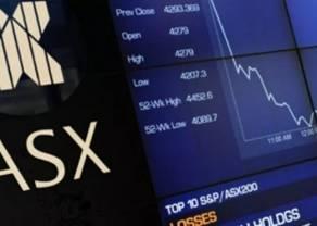 Analiza ASX200 – limitem jest niebo. Indeks akcji australijskich wyznacza właśnie nowe rekordy