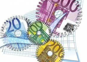 Analiza fundamentalna z perspektywy Forex