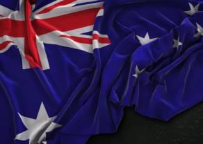 Analiza kursu dolara australijskiego wobec dolara nowozelandzkiego - NZD broni ważnego wsparcia