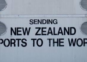 Analiza kursu dolara nowozelandzkiego do franka NZD/CHF – trwa walka o powrót!