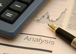 Analiza sytuacyjna spółki