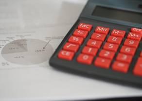 Analizujemy skorygowany raport Kredyt Inkaso za I kwartał roku 2017/2018