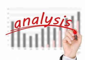 Analizujemy sprawozdanie finansowe Grupy Pekao