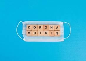 Andrzej Duda zachwala urządzenia do wykrywania koronawirusa z oddechu - ML System wzrasta o 20,5% na sesji giełdowej