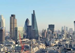 Anglosaski model rynków finansowych – fundament rozwoju światowych banków inwestycyjnych