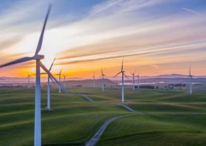 Apel do rządu o przyspieszenie prac nad ustawą dotyczącą morskich farm wiatrowych