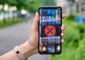 Aplikacja mobilna vs bankowość internetowa. Które rozwiązanie jest bezpieczniejsze i bardziej cenione przez Polaków?