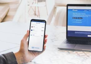 Aplikacja Monese od teraz dostępna również w Polsce. Brytyjski fintech rozszerza swoje partnerstwo z PayPal nie tylko w Austrii, Belgii, Luksemburgu czy Holandii