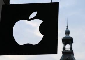 Apple pracuje nad nową funkcją Apple Wallet, która umożliwia użytkownikom przeprowadzanie transakcji Apple Pay za pomocą kodów QR