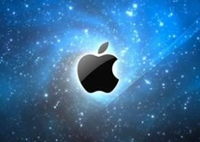 Apple przedstawia wyniki kwartalne. Przychody spółki przekroczyły 100 mld dolarów, a akcje w dół