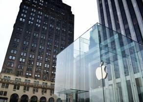 Apple przejmuje Teslę. 10 szokującyh prognoz na 2019 rok