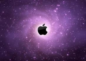 Apple z lepszymi wynikami. Akcje spółki w górę