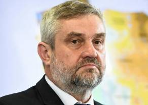 Ardanowski: nie ma potrzeby powoływania komisji śledczej ws. KNF