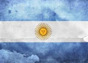 Argentyna zbankrutuje po raz dziewiąty?