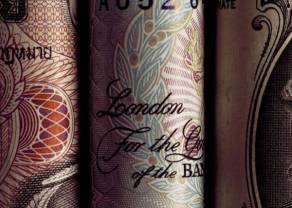 Argentyńskie peso upada. Inflacja w Rumunii | Komentarz walutowy