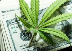 Arizona pomoże rozwiązać problem płatności firmom z branży marihuany