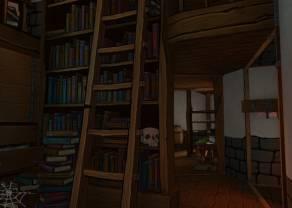 Art Games Studio i Polyslash rozszerzają współpracę. Krakowskie studio zajmie się portingiem i wydaniem gry Alchemist Simulator na konsole