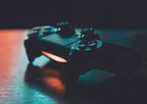 Art Games Studio rozszerza portfolio wydawnicze o pięć nowych tytułów