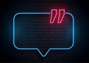 ASM GROUP: wydanie postanowienia o oddaleniu wniosku o zmianę danych spółki w rejestrze przedsiębiorców KRS – dodatkowy komentarz