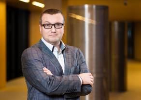 Asseco wdraża w BNP Paribas Leasing Solutions Polska e-podpisywanie umów finansowania