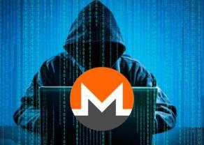 Atak cryptojackingu udaremniony - ponad 300 rządowych stron kopało Monero