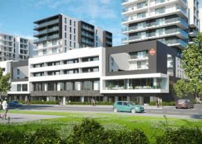 Atal wprowadził do sprzedaży 138 mieszkań w Poznaniu