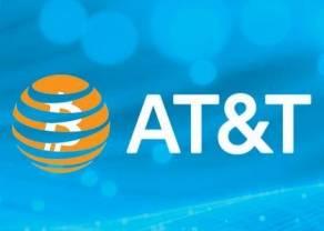 AT&T i Bitcoin (BTC) - największy telekom w USA przyjmuje płatności w kryptowalutach