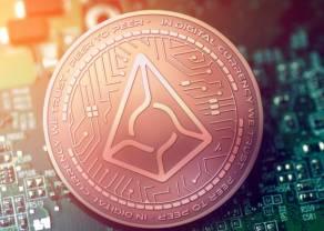 Augur (REP) - rynek predykcyjny i  zakłady bukmacherskie na blockchain Ethereum
