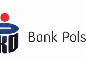 Automarket – rusza platforma samochodowa Grupy PKO Banku Polskiego