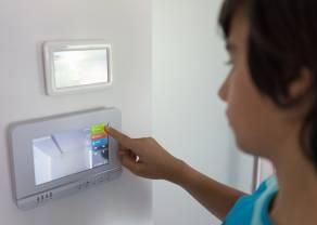 Automatyka: Somfy po raz szósty liderem automatyki domowej